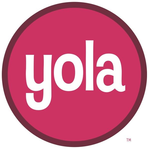 Yola Poll