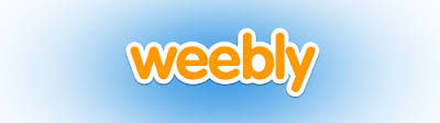 Weebly poll