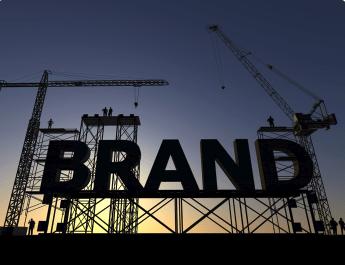 brand-awareness-campaigns