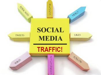 drive-social-traffic