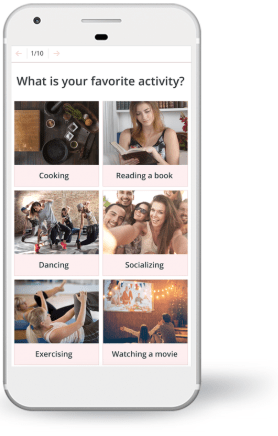 generate-more-qualified-leads-with-quizzes