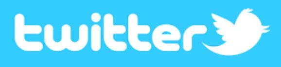 Twitter_Quiz_Logo