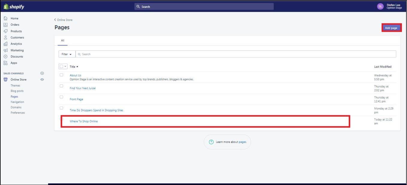 shopify-survey-add-page