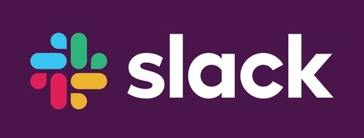 slack survey