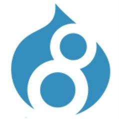 Drrupal logo quiz