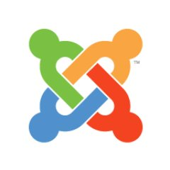 Joomla poll – how to add polls to Joomla sites