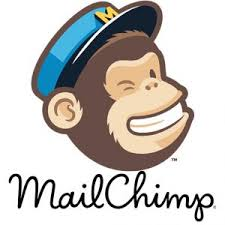 Add Mailchimp quiz - logo
