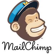 Add Mailchimp quiz - logo