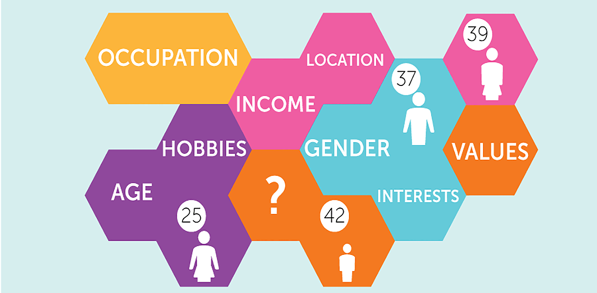 10 Demographic Questions Your Survey Can Benefit From