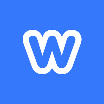 Weebly form-square-logo