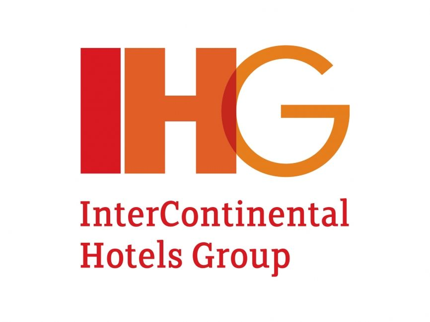 IHG Opinion Stage Case Study