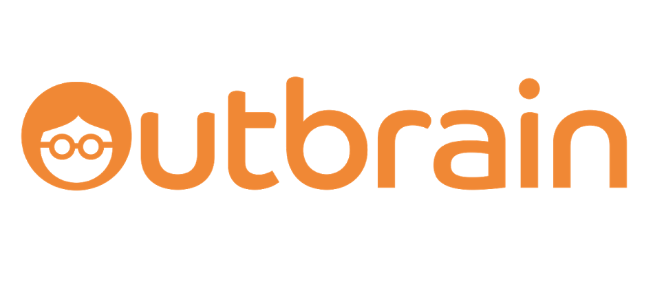 Outbrain Opinion Stage Case Study